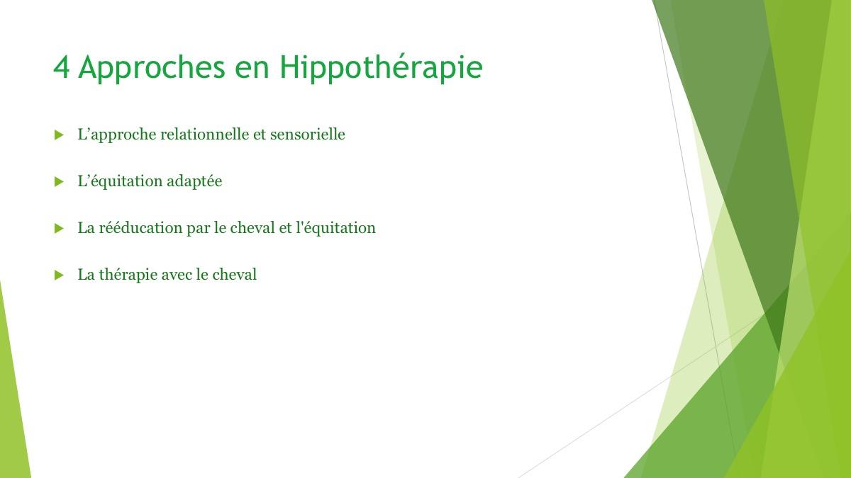 Diapositive04